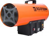 Тепловая пушка Ecoterm GHD-50 -