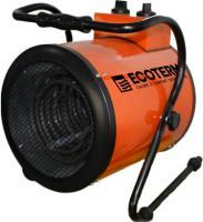 Тепловая пушка Ecoterm EHR-05/1B -
