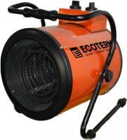 Тепловая пушка Ecoterm EHR-05/3B -