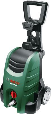 Мойка высокого давления Bosch AQT 37-13 Plus (0.600.8A7.201) - общий вид