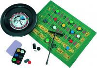 Игровой набор Simba Рулетка Лас-Вегас (106155089) -