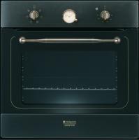 Электрический духовой шкаф Hotpoint FHR 540 (AN)/HA S -