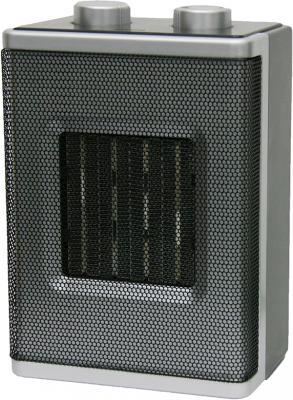 Тепловентилятор Eurohoff ECF 1504R - общий вид