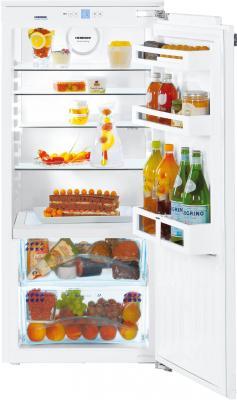 Холодильник без морозильника Liebherr IKB 2310 - общий вид