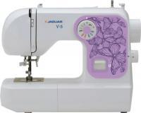 Швейная машина Jaguar V-5 -