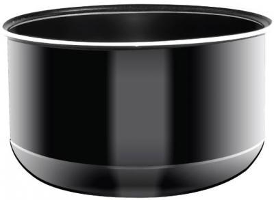 Чаша для мультиварки Redmond RB-A300 (RIP-A1) - общий вид