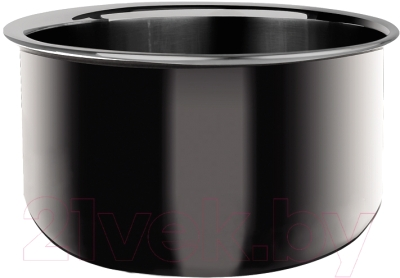 Чаша для мультиварки Redmond RB-A523 (RIP-A4)