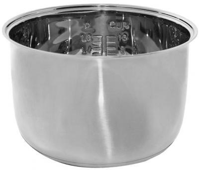 Чаша для мультиварки Redmond RB-S500 (RIP-S2) - общий вид