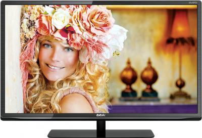 Телевизор BBK LEM2484FDT2 - общий вид