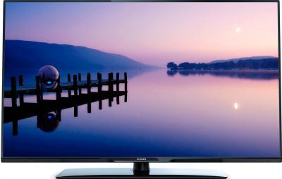 Телевизор Philips 32PFL3188T/60 - общий вид