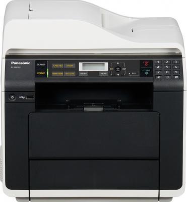 МФУ Panasonic KX-MB2510 - общий вид