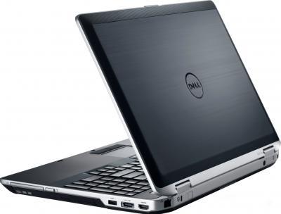 Ноутбук Dell Latitude E5430 (272232250/2) - вид сбоку