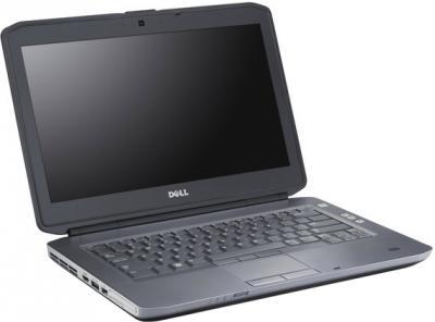 Ноутбук Dell Latitude E5530 (272232252) - общий вид