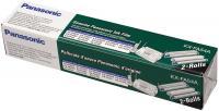 Термоплёнка Panasonic KX-FA54A -