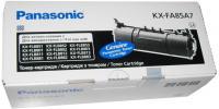 Тонер-картридж Panasonic KX-FA85A7 -