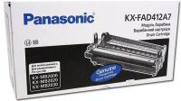 Барабан Panasonic KX-FAD412A7 -