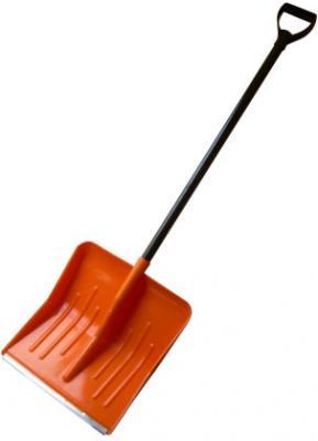 Лопата для уборки снега Заря 000059 - общий вид