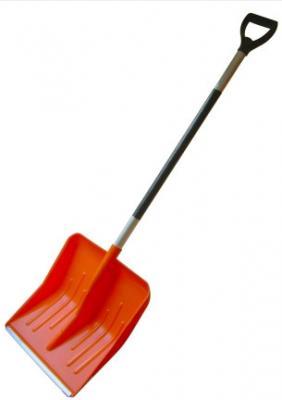 Лопата для уборки снега Заря 000060 - общий вид