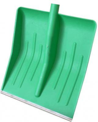 Лопата для уборки снега Заря 000069 - общий вид