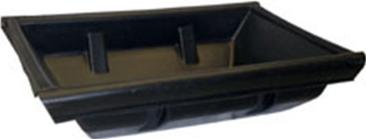 Носилки строительные Заря 000155 - общий вид