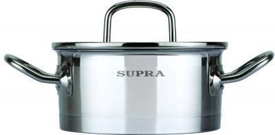 Кастрюля Supra SUS-1684C - общий вид