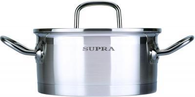 Кастрюля Supra SUS-2083C - общий вид