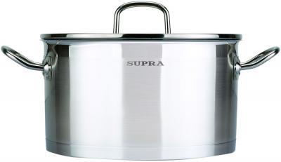 Кастрюля Supra SUS-2482C - общий вид