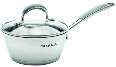 Ковш Supra SNS-1674S - общий вид