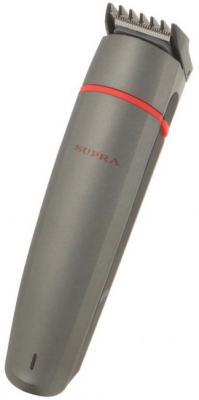 Машинка для стрижки волос Supra RS-401 - общий вид