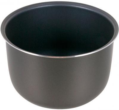 Мультиварка Supra MCS-4511 - чаша