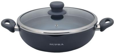 Сотейник Supra SAA-I28W - общий вид