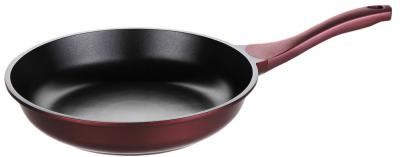 Сковорода Supra SAD-K281F - общий вид