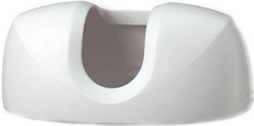 Эпилятор Braun 7951 Silk-epil 7 - насадка для чувствительных зон