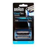 Сетка и режущий блок для электробритвы Braun 40B (81461534) -
