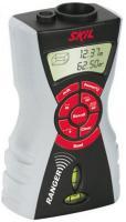 Дальномер лазерный Skil 520 (F.015.052.0AA) -