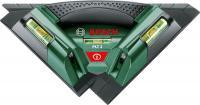 Уровень лазерный Bosch PLT 2 (0.603.664.020) -