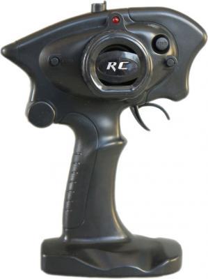 Радиоуправляемая игрушка Huan Qi Автомобиль Монстр Трак (543Pro) - пульт
