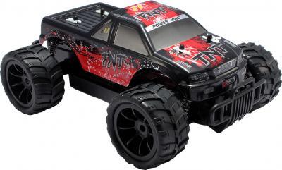 Радиоуправляемая игрушка Huan Qi Автомобиль Монстр Трак (543Pro) - общий вид