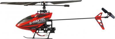 Радиоуправляемая игрушка Maxspeed G-Maxtec GS880 - цвет уточнять у оператора