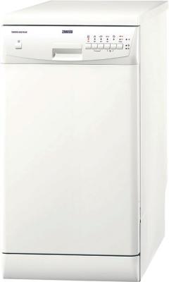 Посудомоечная машина Zanussi ZDS3010 - общий вид
