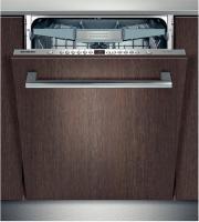Посудомоечная машина Siemens SN66M094 -