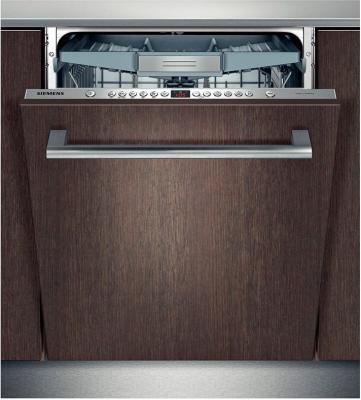 Посудомоечная машина Siemens SN66M094 - общий вид