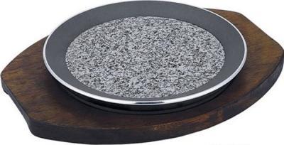 Сковорода SSenzo PT66001 - общий вид