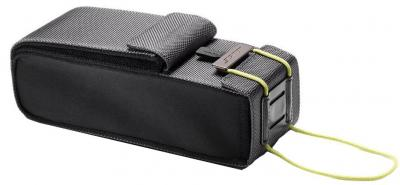 Сумка для беспроводной Bluetooth-системы Bose Mini Travel Bag - общий вид