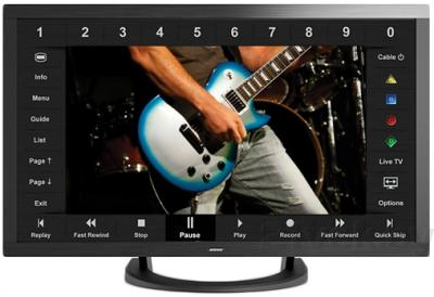 Телевизор Bose VideoWave II 46 - общий вид