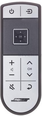 Телевизор Bose VideoWave II 55 - пульт