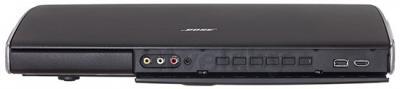 Телевизор Bose VideoWave II 55 - передняя панель