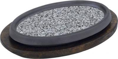 Сковорода SSenzo PT660041 - общий вид