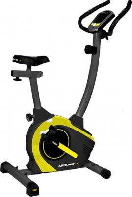 Велотренажер Diadora Lux - общий вид