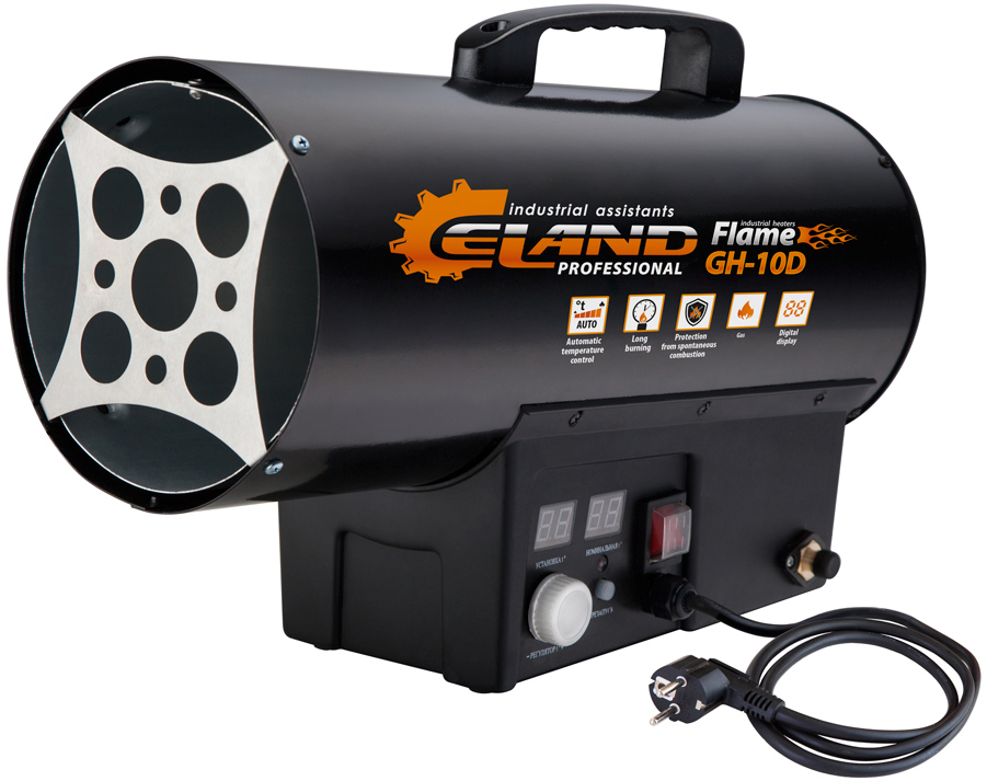 FLAME GH-10D 21vek.by 1849000.000